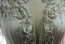 Haute Couture details ✨