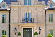 Elegant Houses