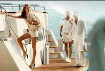 Luxury & Glamour