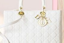 Luxury Bags, Shoes & Accesories