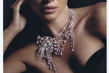 Jewelry & more...!