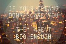 Inspiration...!