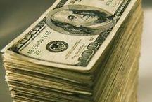 Money Lover...!