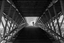 Ponts & Passerelles