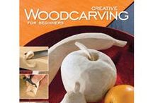 Books & DVD's / Our selection of woodworking books covers the most sought after areas of interest. From shop and tool tips to specific project based materials, we have all your answers.
