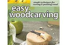 Carving Tools & Supplies / Wood carving is a fun form of woodworking that has been passed down from generation to generation. We bet you can picture yourself carving away, whittling some wood on your front porch. However, wood carving can get much more serious than that when you set your sights higher on more complex projects which means you need the right carving tools to get the job done right. We offer a very wide selection of wood carving tools and wood carving supplies to cover most of your carving needs.