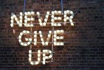 Ask, Believe, Receive...!