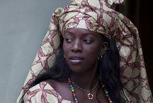 PEOPLE • Senegal