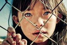 PEOPLE • Laos
