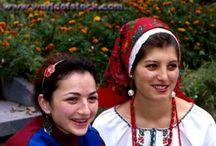 PEOPLE • Moldova
