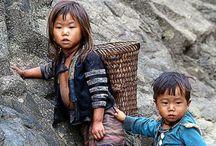 PEOPLE • Vietnam