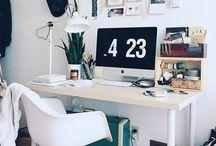 home/room decor