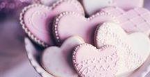 Valentinstag / valentine´s day / Valentinstag. Ein Tag voller Romantik und Liebe. Und die perfekte Gelegenheit, seinem Schatz zu zeigen, wie sehr man ihn und sie mag. Valentinstag kleine Geschenkidee, kreative DIY Ideen und ganz viele Rezepte fürs Herz und verliebte Paare.