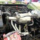 Eaton supercharger ideas