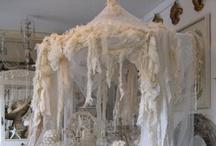 decorators dream / by Regina Nichols-stanzione
