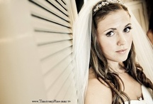 Wedding Photography / Some of our favorite Wedding photographs... and wedding photography ideas!