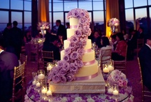 Wedding/Event Cakes / Some of the most amazing Wedding and Event cakes!