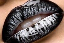lips wow
