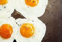 { egg }