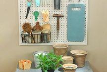 Organize it & Store it