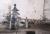 Noël*Christmas