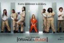 Orange Is The New Black Cast / The Orange Is The New Black Cast web site was created by loyal fans of the new comedy-drama series Orange Is The New Black.  We hope you will enjoy the latest news, interviews and other information about the Orange Is The New Black cast and show, while Piper, Alex, Larry, Taystee and others go through their exciting adventures!