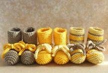 Knitting - Free patterns