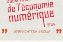 FRENCHTECH BORDEAUX
