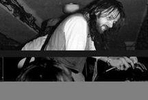 RYSIEK RIEDEL-muzyka...życie...wolność... / GREAT rock'n'blues singer,one of THE BEST,absolutely one of THE BEST singers in the history of rock'n'roll.Great and good man.P.S.WSZYSTKIM autorom zdjęć kłaniam się w pas i dziekuję z serca.