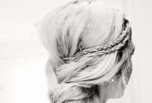 Saç&Güzel