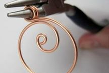 Jewellery Making Tutorials