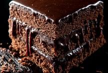 cake / by doodlebug m