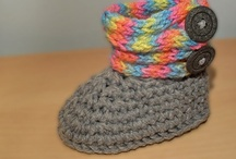 Best crochet pins / Here you can pin everything interesting about crocheting. If you want to be a member please leave a comment