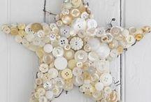 Christmas Ideas / Who doesn't love Christmas . . . Ho Ho Ho !