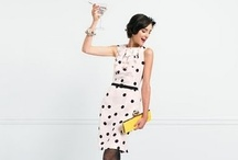 Pretty Lady / Style and Fashion for Female Photography