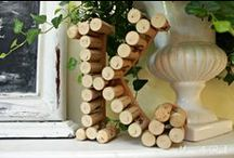 corkcraft / It's getting a little corky !