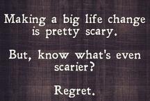 Quotes & Lol