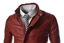 Clothing for Men / Brand new Jackets, Coats, Tees, Sweaters, Shirts, Pants for Men. Korean trendy clothes with novelty design.