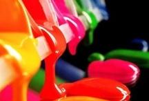 * Colors *