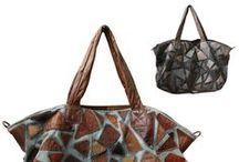 Handbags for Women / Korean fashion handbags and purses for stylish women.