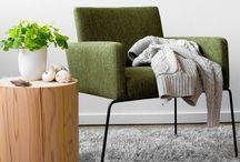 Home / Interiors