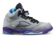 Buy Air Jordan 5 Cheap / http://www.newjordanstore.com/air-jordan-5-C4.html  jordan retro 5 for sale,cheap air jordan 5 online / by Steel 10s For Sale,Buy Air Jordan 10 Steel Online Cheap