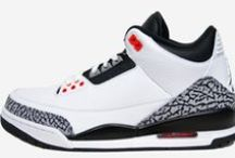 Air Jordan Retro 3 For Sale / http://www.newjordanstore.com/air-jordan-3-C2.html jordan retro 3 for sale,buy jordan 3 / by Steel 10s For Sale,Buy Air Jordan 10 Steel Online Cheap