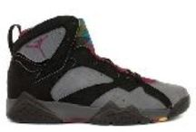 Buy Air Jordan 7 Cheap Online / http://www.newjordanstore.com/air-jordan-7-C6.html  retro jordan 7s,cheap jordan 7 for sale,buy jordan 7 online / by Steel 10s For Sale,Buy Air Jordan 10 Steel Online Cheap