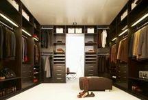 Becoming a better dressed man / My journey of building a mans wardrobe and dressing properly. Hvordan bli en velkledd mann. Hvordan kle seg bedre. / by Marius Bee