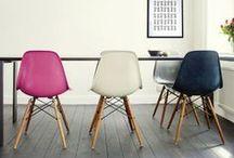 design+home ^^