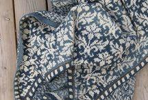 Knitting / Knit inspiration