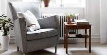 beautiful furniture :)