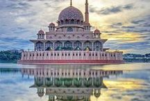 Malaysia Travel | Malaysia Reisen / Travel inspiration for Malaysia. Find tips for Kuala Lumpur, Borneo, Langkawi, Perhentian Inseln und vielen weiteren Orten. | Reiseinspiration für Malaysia. Finde hier Tipps für Kuala Lumpur, Borneo, Langkawi, Perhentian Islands any many more.