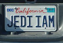 Just Geek Cool!